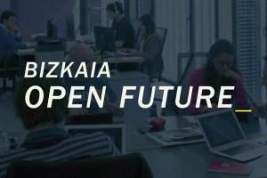 open-future2