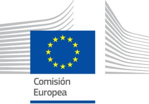 Consulta pública sobre los fondos europeos para investigación, innovación, pymes y mercado único.