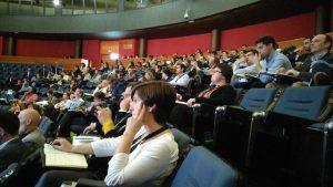 Visio 2018: abierto el plazo de presentación de propuestas