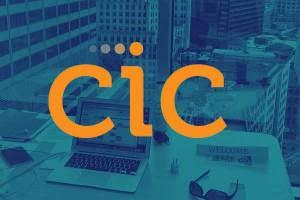 Nueva oportunidad de impulsar tu proyecto empresarial en el CIC de Boston