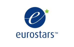 Eurostars 2018