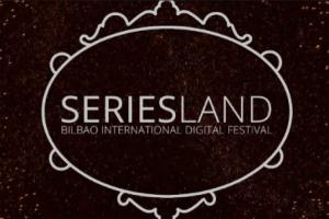 Abiertas las inscripciones al festival Bilbao Seriesland
