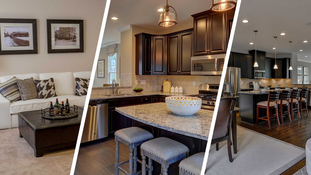 Young Adults, Here Are The Best Ryan Homes Floor Plans