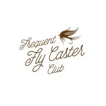 Frequent Fly Caster Club