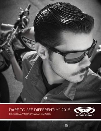 d7082a74ab2 Global Vision Eyewear – David McGowan