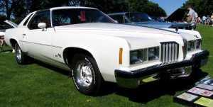 hellaflush corolla limousine alvis cars ac cobra ford
