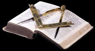 300 let svobodného zednářství