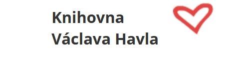 Náboženství anásilí vKnihovně Václava Havla
