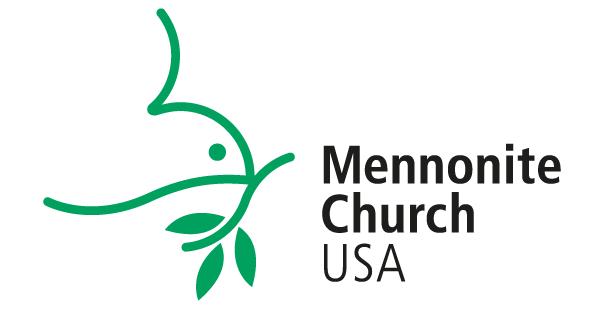 Odlišný postoj kLGBT rozdělil americké mennonity