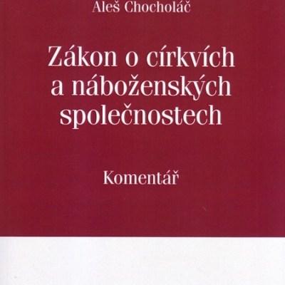 Liberální české konfesní právo asvoboda vyznání