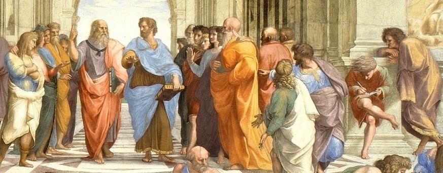 Filosofie náboženství Otakara A. Fundy