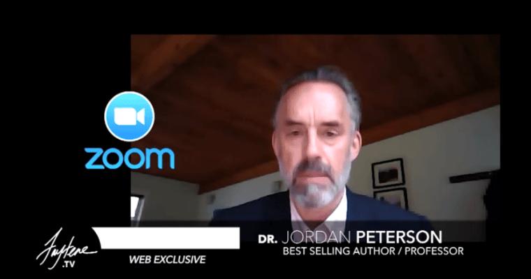 Kanadský profesor psychologie varuje před omezováním náboženské svobody