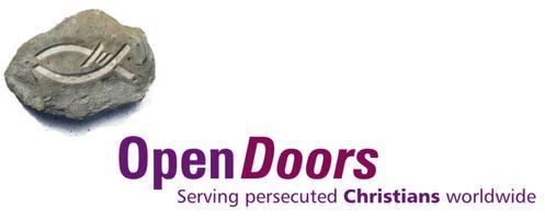 Organizácia Open Doors zverejnila zoznam celosvetovo najväčších prenasledovateľov kresťanov