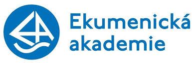 Ekumenická akademie sněmovala
