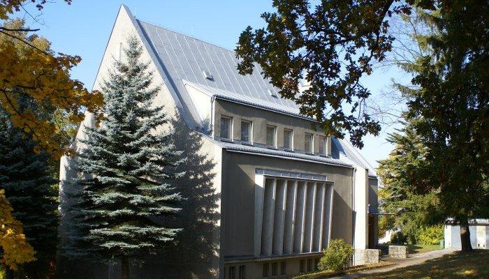 Bratrskou jednotu baptistů opustilo pět sborů kvůli ekumenismu apostoji khomosexualitě