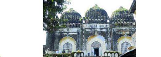 Masívne protesty za výstavbu hinduistického chrámu na mieste zdemolovanej mešity