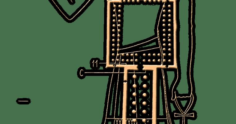 Důstojná reprezentace hermetismu