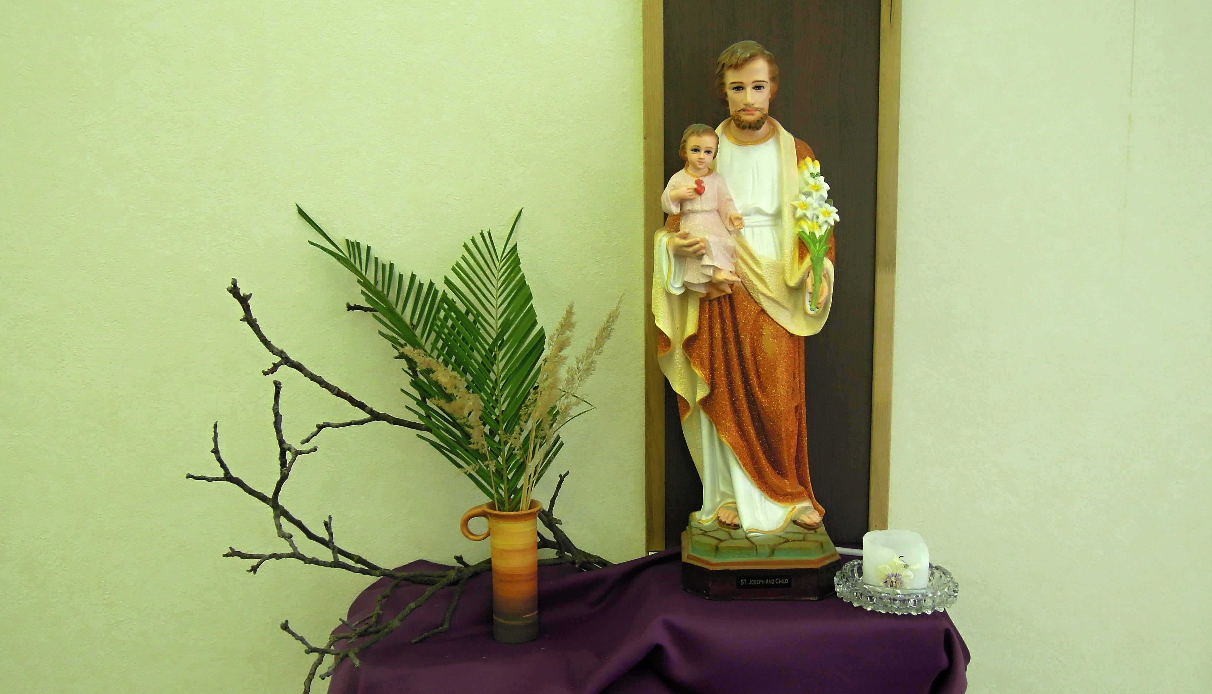 Květnou neděli oslavili také vietnamští katolíci vPraze
