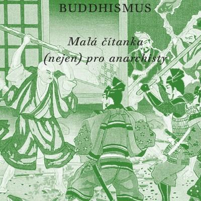 I buddhismus může být radikální