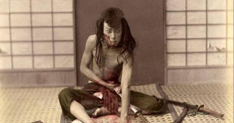 Zen zabíjení krtka