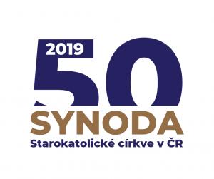 Zasedala padestá synoda české starokatolické církve