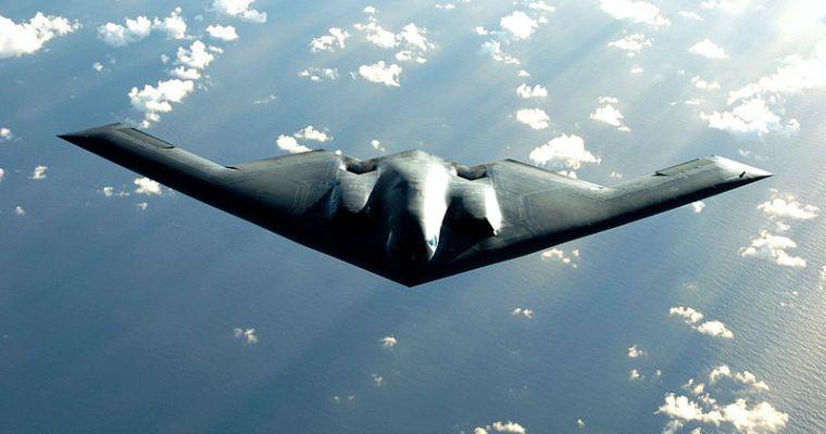Turbany aplnovousy vamerickém letectvu