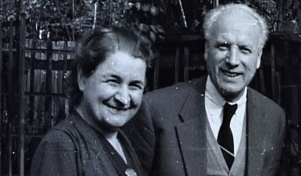 """""""Můj život nepatří mně"""": před 125 lety se narodil Přemysl Pitter"""