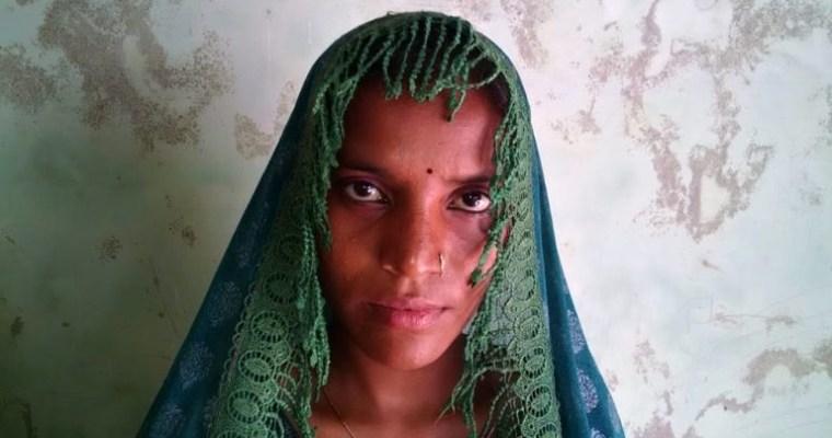 Vynucené konverze kislámu: tisíc pákistánských dívek ročně