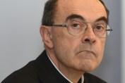 Affaire de pédophilie à Lyon : les locaux du cardinal Barbarin perquisitionnés