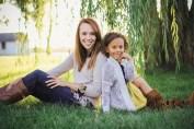 Une adolescente violée refuse l'avortement, sept ans après, elle ne regrette rien