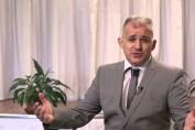 """""""Abus de faiblesse"""" à l'IFTJ : le pasteur Jacques Elbaz conteste les accusations"""