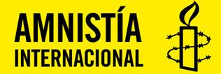 Amnistia Internacional - Logo