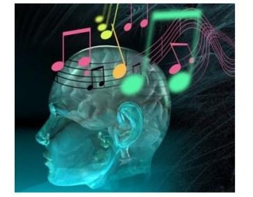 ders çalışmak için müzik - En iyi stduy müziğini seçmek için 10 ipucu