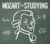 çalışmak için müzik - Mozart'ın etkisi