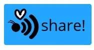 Share EyesOnHives_Share2