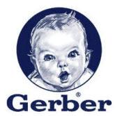 https://i2.wp.com/info.fattyweightloss.com/wp-content/uploads/gerber-logo.jpg