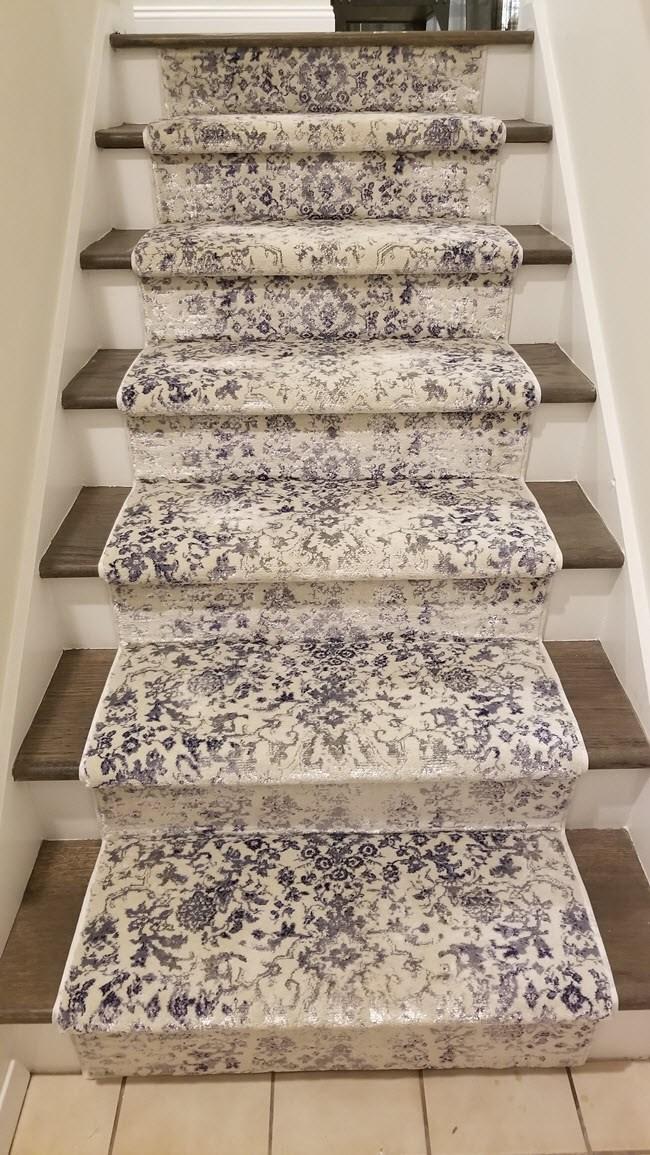 Waterfall Vs Hollywood Stair Runners   Carpet For Stairs Near Me   Pile Carpet Runner   Wall Carpet   Hallway Carpet   Runner   Stair Case