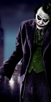 16364_The_Dark_Knight_Heath_Ledger_Joker