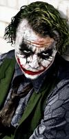 16372_The_Dark_Knight_Heath_Ledger_Joker