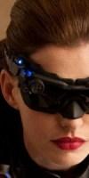 Anne-Hathaway-Catwoman-Glasses-Dark-Knight-Rises