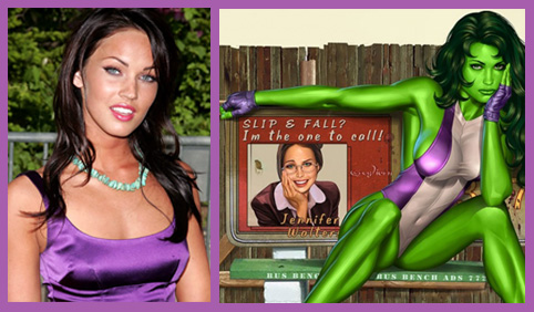Megan-Fox-She-Hulk