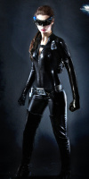 Fan-Made-Concept-Art-For-Anne-Hathaway-S-Catwoman_907