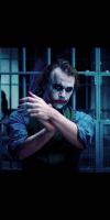 Heath-Ledger-Joker-Dark-Knight-4