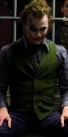 Heath-Ledger-The-Joker