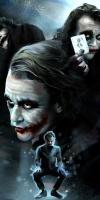 Joker-By-Moiramurphy-20402113Ed