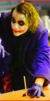 Tdk-The-Joker-The-Dark-Knight-23424607-504-708