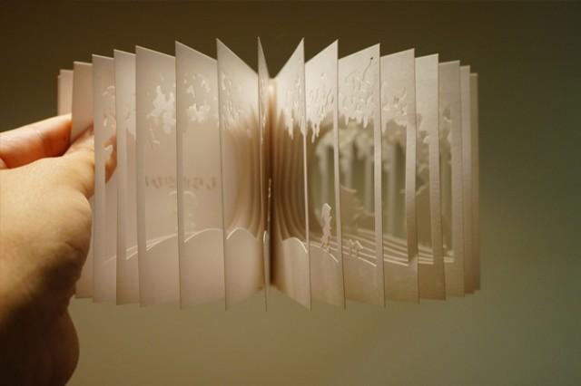360-Book5
