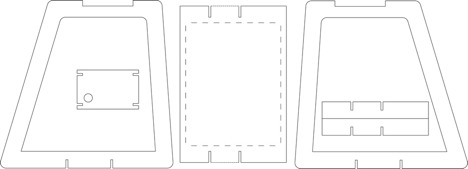 iphone-stand-plans