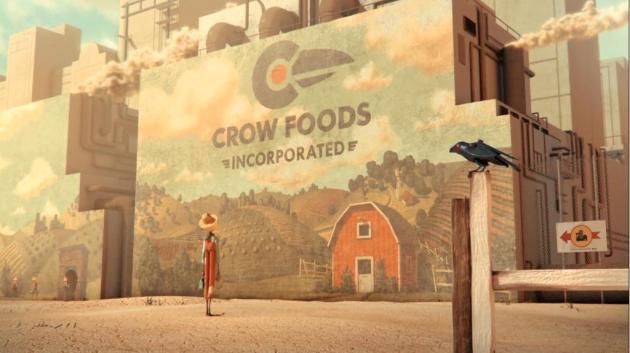 Chipotle-Scarecrow-a-moving-impressive-ad