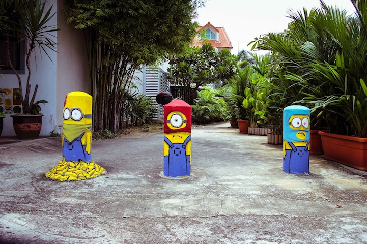 ernestminions01